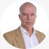Jorge Almeida