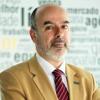 António Viegas
