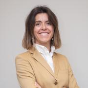Margarida Domingos