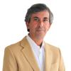 Fernando Rato