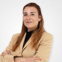 Ana Botha