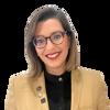 Marta Pires