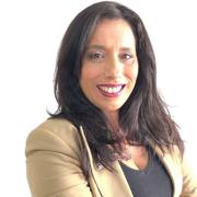 Paula Ramos