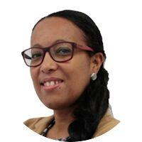 Lucia Vicente