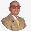 Manuel Costa