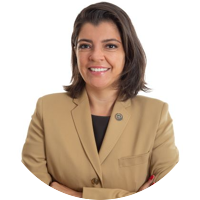 Marcelle Marques
