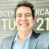 Paulo Leal