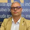 David Garrido