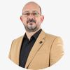 César Santos - Equipa Marcos Passos & César Santos