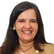 Teresa Pais eJorge