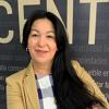 Irene Gómez