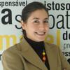 Marlene Mendes