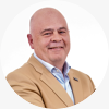 José Granja