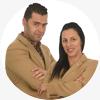 David Gonçalves - Equipa AvoliaTeam