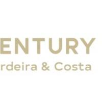 Century21 Cardeira e Costa 2