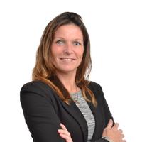 Isabelle Volkaert