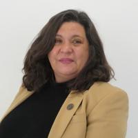 Carla Espiñal