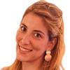 Miriam Candeias