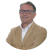 Enric Saborit