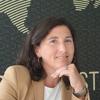 Margarida Monteiro