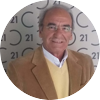 Jorge Marote