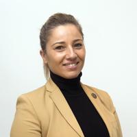 Carla Pedro