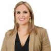 Filipa Perestrelo Fernandes