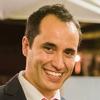 Hugo Severino