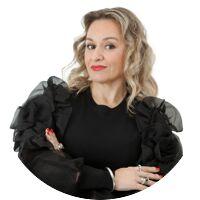 Margarida Tomáz