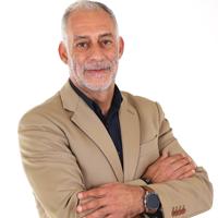 José Macedo