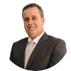 José Borracha