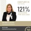 Helena Cláudio