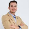 Alfredo Neves