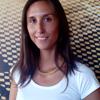 Joana Gutierres