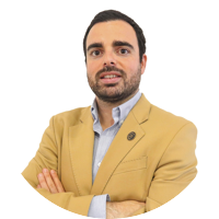 Filipe Neves Serafim