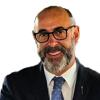 Jorge Pimenta