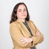 Rafaela Matos - Equipa Matos Gaspar
