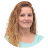 Cláudia Pereira - Equipa Pereira & Pimenta