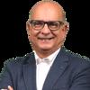 José Pinto da Silva - Equipa Fly Home Group