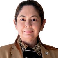 Regina Ferreira