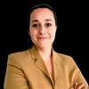 Ingrid Gamarra