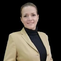 Joana Miranda