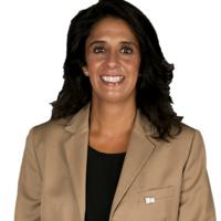 Paula Serrador