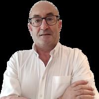 Arnaldo Oliveira - NEODOMVS Equipa Imobiliária