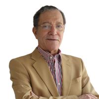Jorge Ribeiro de Almeida