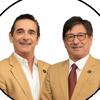 2porSi- Paulo & Vitor Coelho Dias