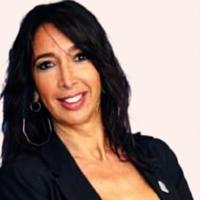 Maria João Nogueira