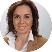Jacinta Simões