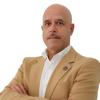 EQUIPA HOUSECollection - José Cardal