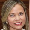 Bruna Novaes - Equipa S&S Partners